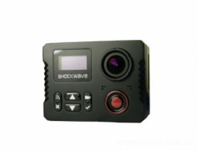 1080P高清直播摄像机