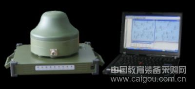 XDZ21FC北斗一号指挥型用户机