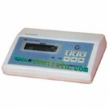 精密数字压力计 型号:HY-ZSYT-2000J