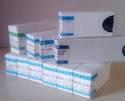 水杨酸片 标准品,溶出度校正片