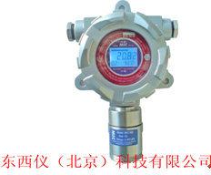 硫化氢变送器(抗干扰型的)  wi97240
