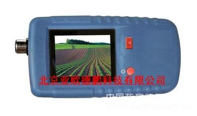 摄影测试仪/摄影检测仪/摄影测定仪
