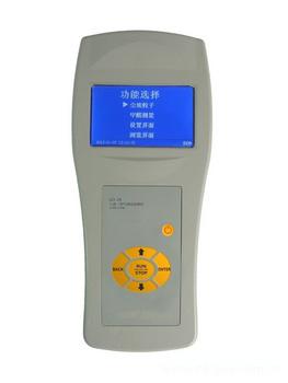 尘埃粒子,甲醛二合一空气净化检测仪