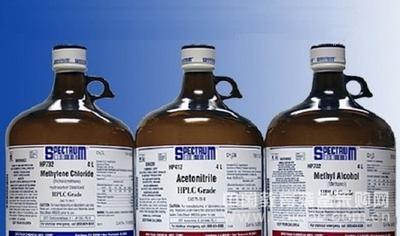 5×考马斯亮蓝G-250(蛋白定量用)   品牌试剂,实验专用,品质保证