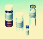 知母皂苷A-Ⅲ