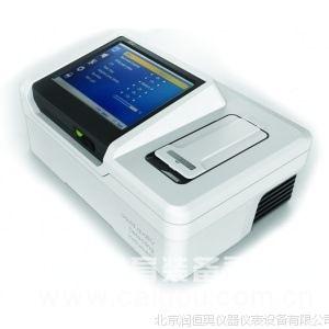 便携式多参数水质测定仪,阿达玛变换多参数测定仪