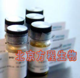 DNA产物纯化Kit