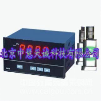 振动烈度仪/振动监控仪 型号:SWJ-01