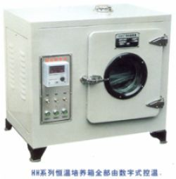 HHA系列电热恒温培养箱|303A系列电热恒温培养箱