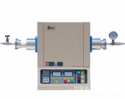 特价促销 1400度高温管式炉 实验电炉 cvd管式炉