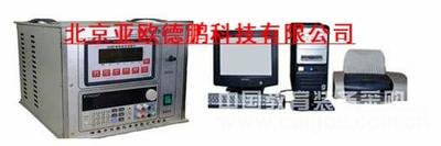 导热系数测试仪(瞬态探针法)/导热系数检测仪