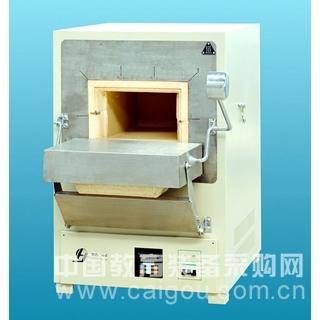 SXL型程控箱式电炉SXL-1016