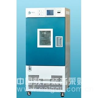 GDH型 高低温实验箱GDH-2050B