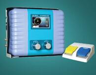结肠水疗仪--有注册证  产品货号: wi111955