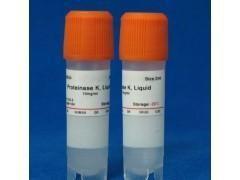 乳酸依沙吖啶