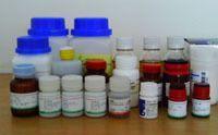 Paq5000TM DNA Polymerase1000 U(Agilent) 编号:600682