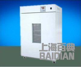 DHP-9162电热恒温培养箱,自动循环控制系统