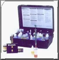 海水养殖测试箱
