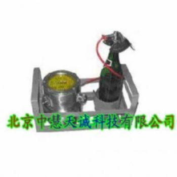 巴氏杀菌监测仪/PU仪 型号:SKB-RPU