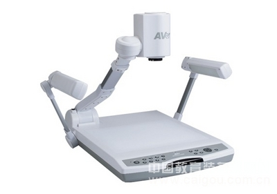 AVer(圆展)PL50平台式视频展台
