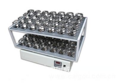原厂生产的室温摇床BDSY-180(S)长期现货供应
