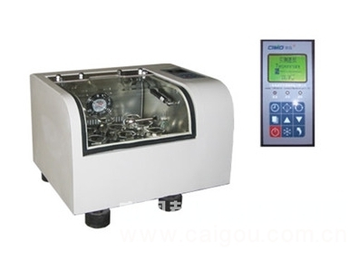 百典仪器恒温(全温)超大容量培养摇床KYC-111特价促销,欢迎采购咨询!