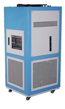 诺基仪器高低温循环装置GDX1080特价促销