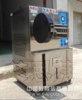 PCT高压加速寿命测试仪 美标 台湾制造全国销售