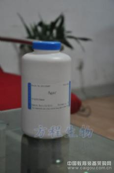 人Humanβ内酰胺酶抑制剂(BLI)ELISA Kit检测价格说明书