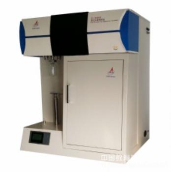 容量法氢气吸附分析仪