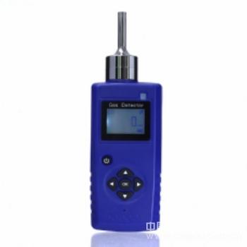 手持泵吸式一氧化碳检测仪