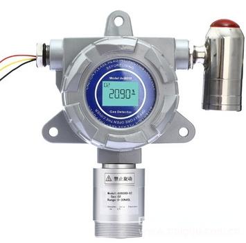 氨气测试仪/氨气速测仪/管道式氨气报警器