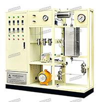 常压催化剂评价装置