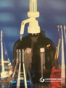 硝酸钡试液药典