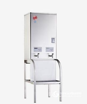 沸腾式刷卡电开水器
