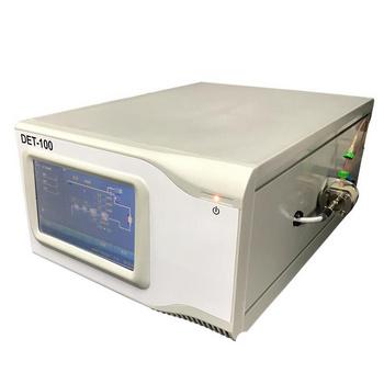 辉因科技HY-DET100A单波长双光路检测器