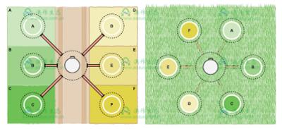 EcoScope生态模拟控制系统