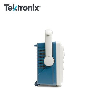 泰克示波器 MDO3000系列 Tektronix 泰克全系列仪器仪表