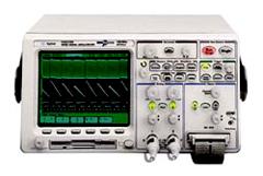 A-54621D 示波器