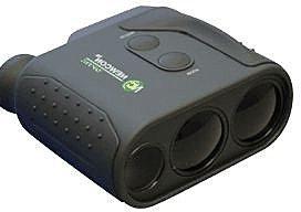 激光测距仪/测速仪LRM1500SPD