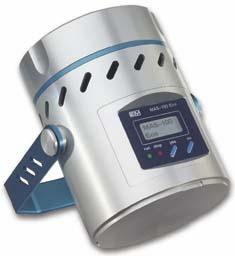 微生物空气取样器