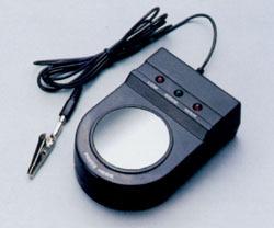 防静电手腕带测试仪