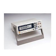 日本HIOKI日置 3540-01微电阻计