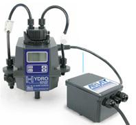 在线水中油监测仪 HS-3420