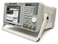 DTVinteractive CMG2000 CMMB信号发生器(信号源)