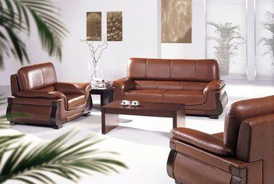 沙发\sf46