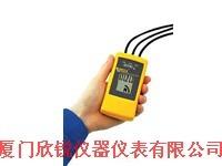 FLUKE-9040美国福禄克F9040相序旋转指示仪/相序表