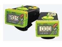 ATM-450一氧化碳检测仪ATM-450