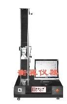 南京安全带拉伸强度检测仪
