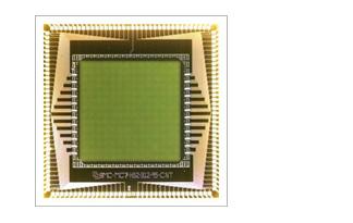 可变形反射镜 Boston Micromachines